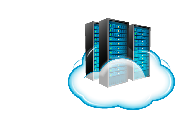 4xxxcloud-server-free-png-image.png